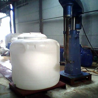 无碱液体速凝剂价格