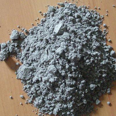 高效水泥速凝剂