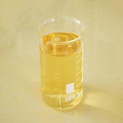 聚羧酸减水剂(母液)