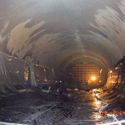速凝剂隧道工程