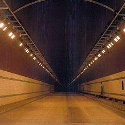 混凝土速凝剂隧道工程
