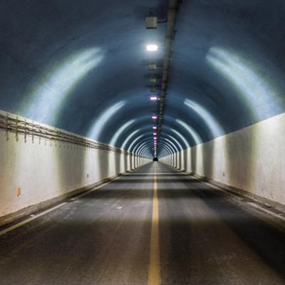 液体速凝剂隧道工程