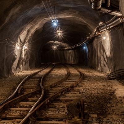 液体无碱速凝剂隧道工程